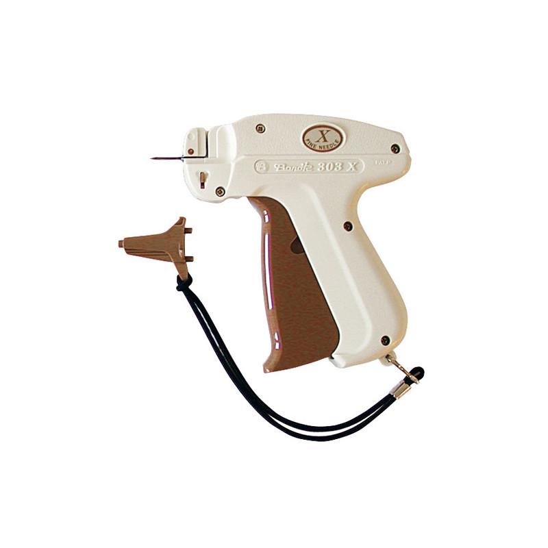 """Pistolet d'étiquetage """"fin"""" BANOK"""