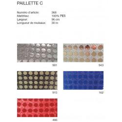 Tissu PAILLETTE (5 coloris)
