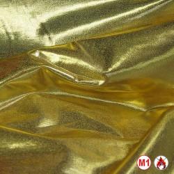 Tissu ignifugé 300cm M1...