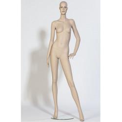 "Mannequin Chanel Femme ""Liz"""