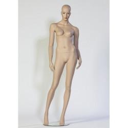 Mannequin Chanel Femme...