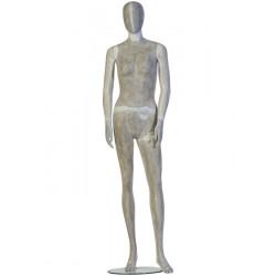 "Mannequin Femme ""URBAN""..."