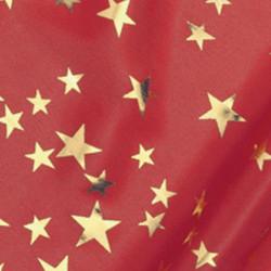 "Tissu ""STAR NIGHT"" (petites étoiles)"