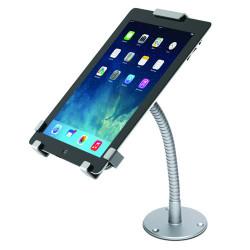 Support tablette numérique...