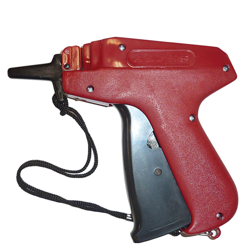 Pistolet d'étiquetage Standard premier prix