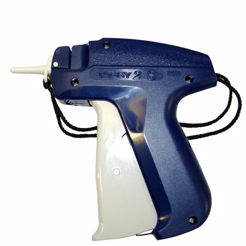 Pistolet d'étiquetage Taggy Standard