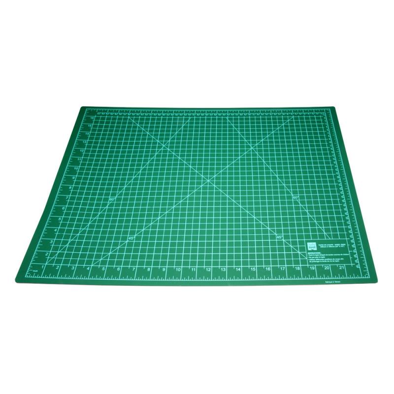 Plaque de découpe 90 x 60 cm UCHIDA