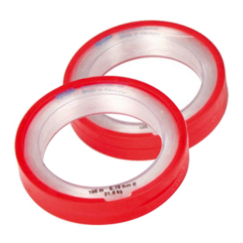 Fil nylon 7.5 kg -bobine de 100 mètres