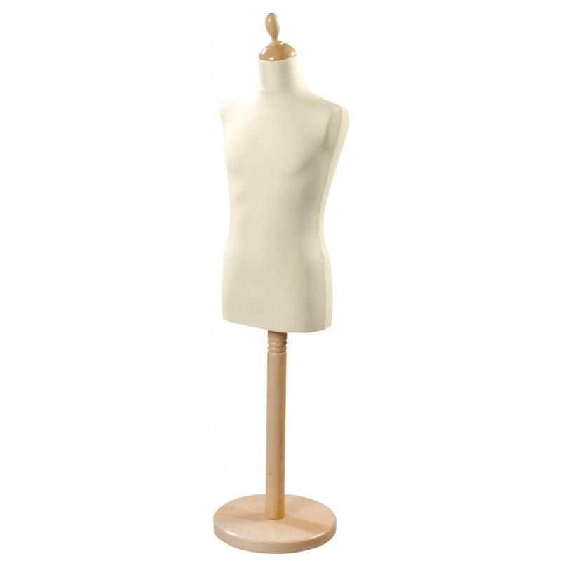 Mannequin couture enfant 10/12 ans