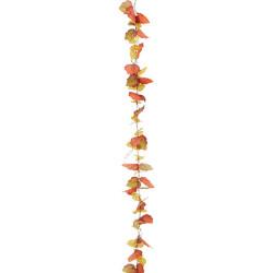 Guirlande de vignes 170 cm