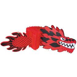 Dragon 180 cm