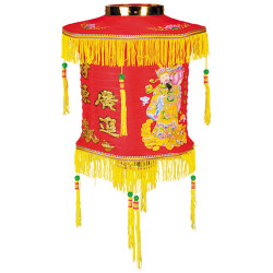 Lanterne Chinoise 36 cm