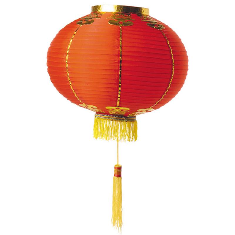 Lampion chinois 35 cm