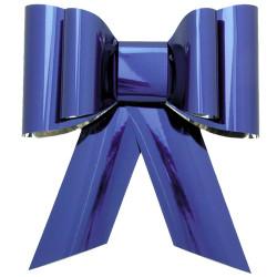 Nœud géant PVC 100 cm - Bleu