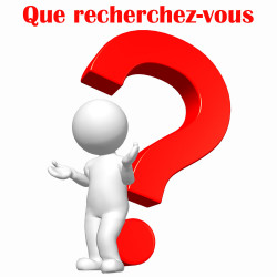 Interrogez nous !!!!