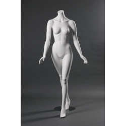 Mannequin Femme Illusion T3
