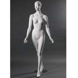 Mannequin Illusion cheveux...