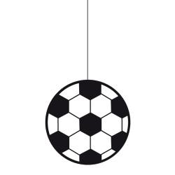 Ballon carton Ø 28 cm