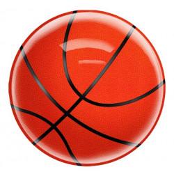 """Ballon de Basket  """"3D""""  Ø 70cm"""