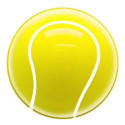 Balle de Tennis  Ø 25 cm -3...