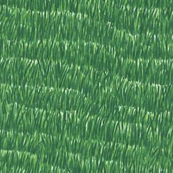 """Tissu herbe  """"PRAIRIE"""""""