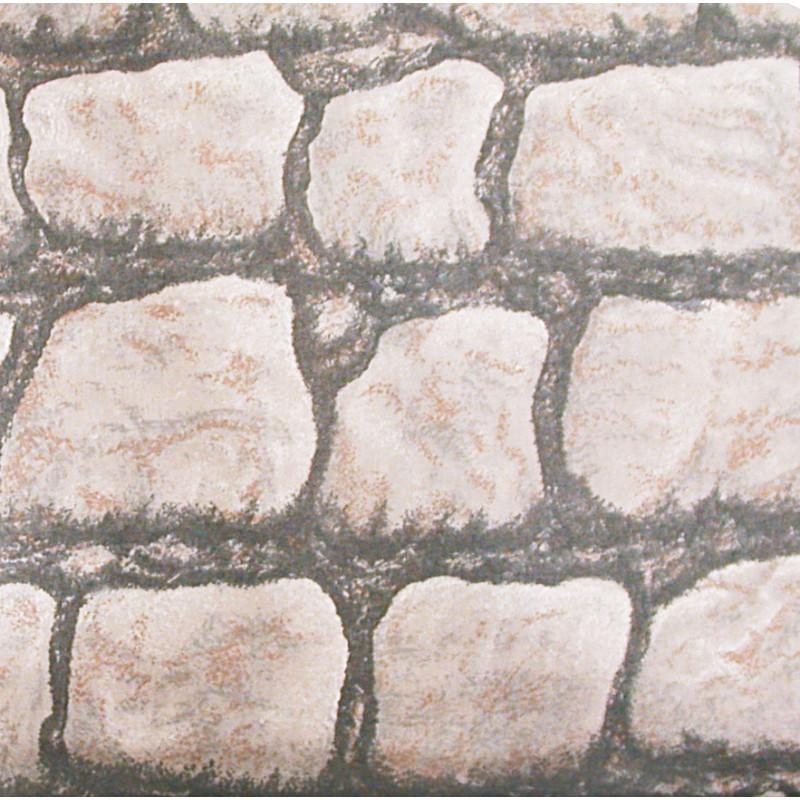 """Tissu décor """"PIERRE"""" largeur 140cm"""