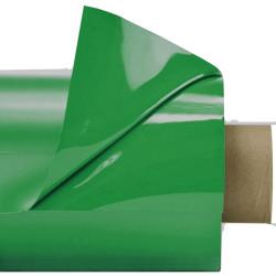 Laquefolie coloris vert 666 ignifugée