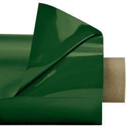 Laquefolie coloris vert 674 ignifugée