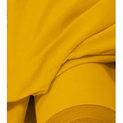 Coton gratté M1 260 cm coloris moyens