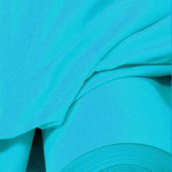Coton gratté M1 260 cm coloris foncés