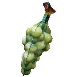 Grappe de Raisin verts 90...