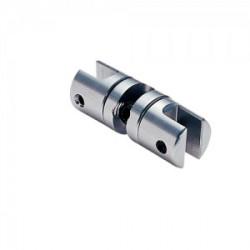 Pince double pour kit cable