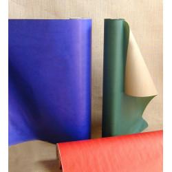 Papier cadeaux 100 mètres x...
