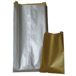 Pochettes cadeaux 18x6x35cms