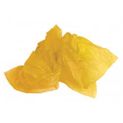 Papier de soie (240 feuilles)