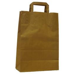 Colis de 300 sac papier...