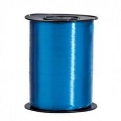 Bolduc Bleu roy -bobine de 500 mètres