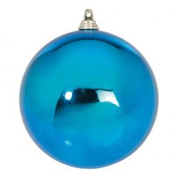 Boule de Noël diamètre 250 mm